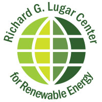 Richard G. Lugar Center for Renewable Energy Hosts 10th Annual Spring Forum May 15